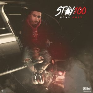100 the game mp3 download