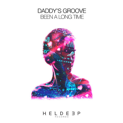 Daddy's Groove  –  Been A Long Time