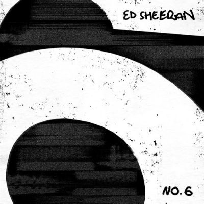 Ed Sheeran Way To Break My Heart Mp3 Download
