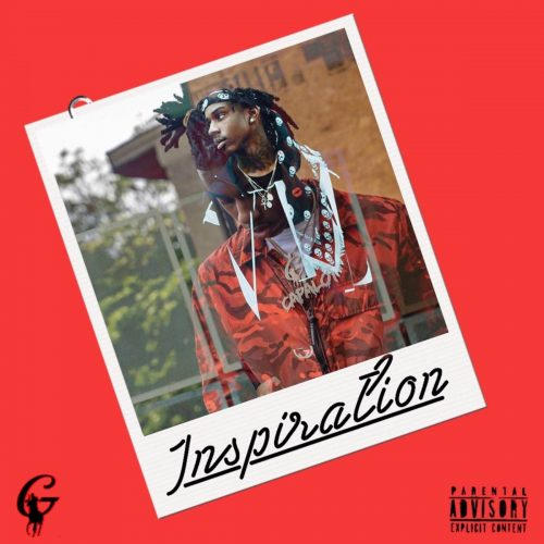 DOWNLOAD MP3: Polo G – Inspiration