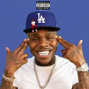 DaBaby – Baby On Baby (2019) (re-upload)