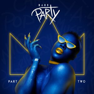 Todrick Hall – Haus Party 2 (2019)
