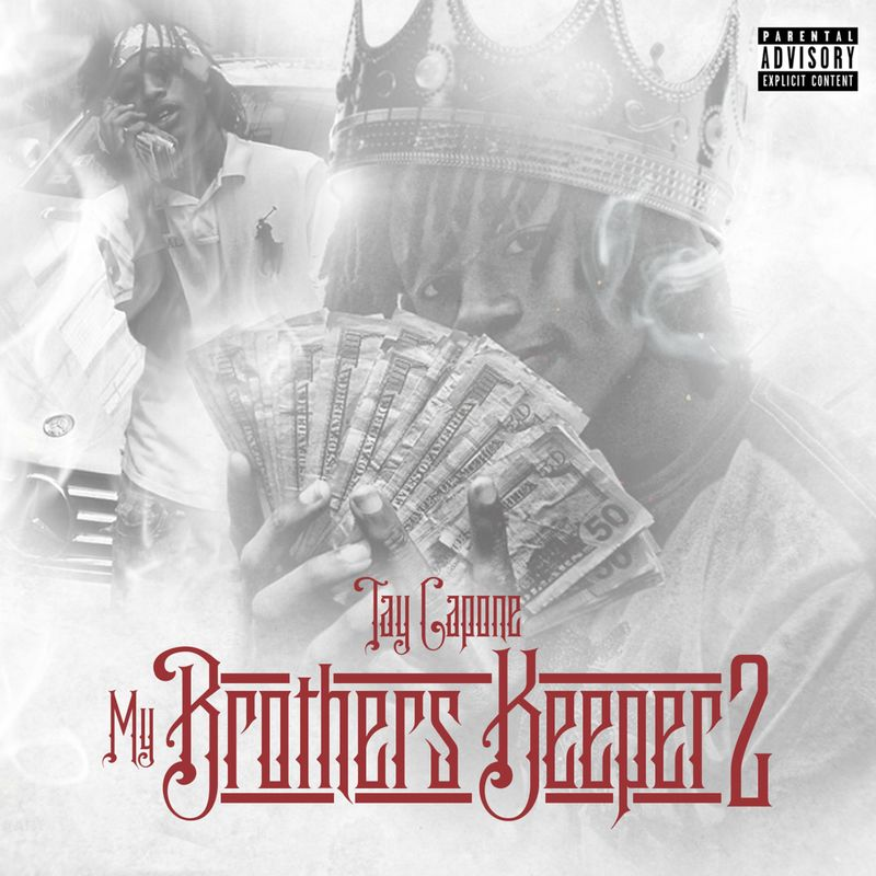 My Brothers Keeper 2 (2019
