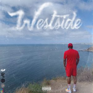 Joe Moses – Westside (2019)